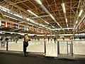 Öffentliches Eislaufen im Sportforum Hohenschönhausen.jpg