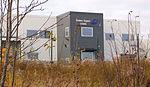 ÖrebroAirportCargo.JPG