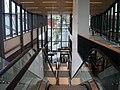 Örnsköldsviks resecentrum interiör 20100829.jpg