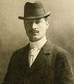 Östberg mars 1896.jpg