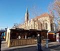 Újpest Christmas Fair 02.JPG