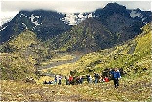Þórsmörk Júli 1996.jpg