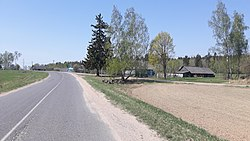 Šalyhi, Maladziečna District - 3.jpg