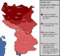 Širenje Srbije.png