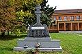 Štefanov pamätník 01.jpg