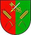 Štichovice CoA.jpg