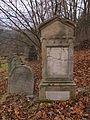 Židov hřbitov Rabštejn 12.jpg