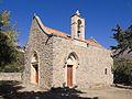 Άγιος Γεώργιος Μάλες 5086.jpg