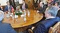 Επίσκεψη Υπουργού Εξωτερικών Νίκου Κοτζιά στην πΓΔΜ (24.06.2015) (18927423469).jpg