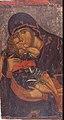 Παναγία Ελεούσα - ≃1400 - Βυζαντινό Μουσείο Βέροιας.jpg