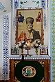 Інтер'єр Куцівької церкви 3.jpg