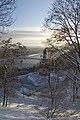 Історичний ландшафт Київських гір і долини р. Дніпра DSC 0782.jpg