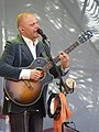 Алексей Кортнев на концерте в Донецке 6 июня 2010 года 018.JPG