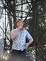 Андрей Рожков на концерте в Донецке 6 июня 2010 года 002.JPG