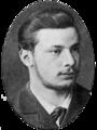 Андрей Юльевич Фейт.png