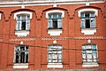 Ансамбль Морозовского городка. Фото 2.jpg