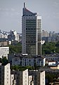 Апелляционный суд города Киева.jpg