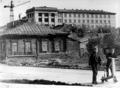 Архивное фото Строительство первого корпуса .png