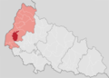 Баранинська сільська громада.png