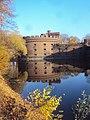 Башня Врангеля - крепость Врангеля 05.jpg