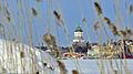 Башня Выборгской крепости 08.jpg