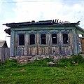 Бедярыш, Челябинская область - panoramio (3).jpg