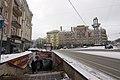 Бесарабка, Київ, Ukraine - panoramio (19).jpg
