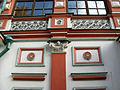 Богоявленский монастырь2618.JPG