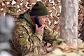 Бойові стрільби зенітних ракетних підрозділів Повітряних Сил та Сухопутних військ ЗС України (31894600668).jpg