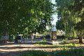 Боложинів Памятник Франку 9284.jpg
