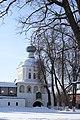 Большой Успенский монастырь. 1.jpg