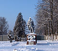 Братська могила. Зима.jpg