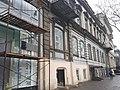 Будинок по вулиці Пушкінська, 22а.jpg