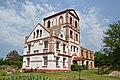 Будинок цукрозаводчика, Цибулів.jpg