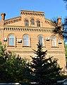 Будинок чоловічої класичної гімназії (4).jpg