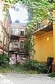 Будинок №2-б по вулиці Андріївський узвіз у Подільському районі м.Києва 1.jpg