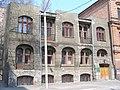 Будинок 1910р., вул.Нетеченська,16, м.Харків.JPG
