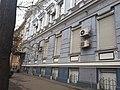 Будівля Одеського казначейства в Одесі.jpg