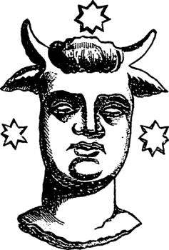Оргии дьявола википедия