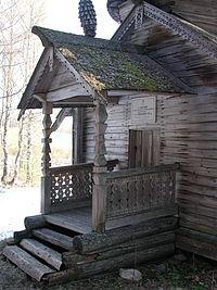 Варваринская часовня 02б.jpg