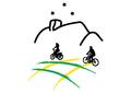 Велосипедска прошетка низ Струмичкото Поле.png