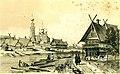 Вид села между Новгородом и Тверью.jpg