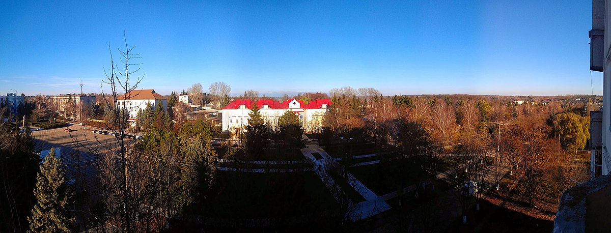Placere ro Briceni Moldova
