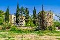 Викиекспедиција Бојмија 170.jpg