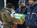 Волонтери з Миколаєва (15685268753).jpg