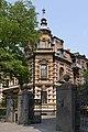 Вул. Гоголя, 5 Будинок Фальц-Фейна P1250655.jpg