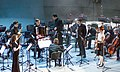 Гала-концерт открытия БашФест 03.jpg