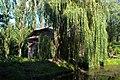 Гамазей з с. Нечипорівка IMG 1475.jpg