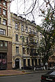 Гоголівська вул., 2-а P1140259.JPG