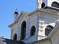 Гомель. Свято-Никольская церковь 32.jpg